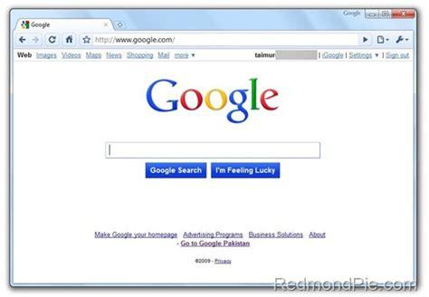 imagenes google search wwwgoogle imagenes imagui