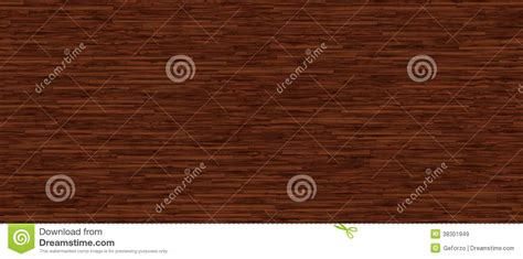 Snakewood Flooring by Wood Siding Or Flooring Royalty Free Stock Images