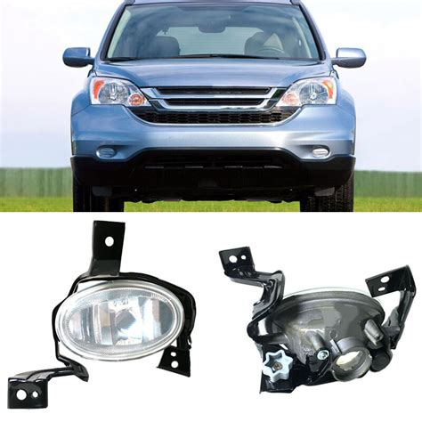 on board diagnostic system 1999 honda passport parking system front parking light replacement on a 2011 honda pilot parking light change 2006 2011 honda