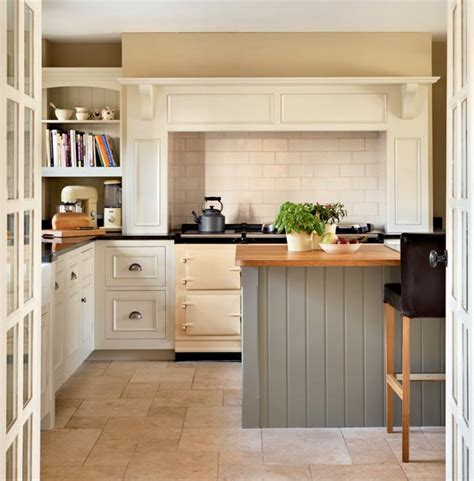 cottage style kitchen cabinets cottage style kitchen interior heaven