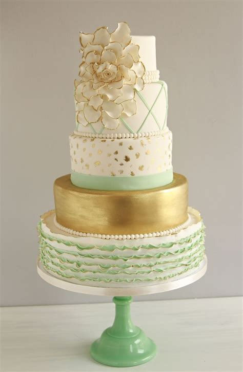 wedding cakes okc 108 best images about sweet 16 on gold lace
