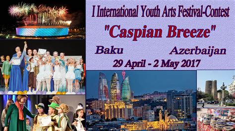 ktvu new year parade contest i international youth arts festival contest quot caspian