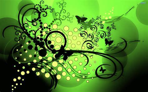1604 green butterfly images wallpaper walops com green butterfly wallpapers wallpaper cave