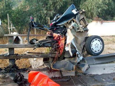 Imagenes Impactantes De Accidentes Fatales | fotos impactantes de accidentes jesucristo salva