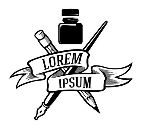 Lorem Ipsum Vorlage Lorem Ipsum Sam Oswin Vonk