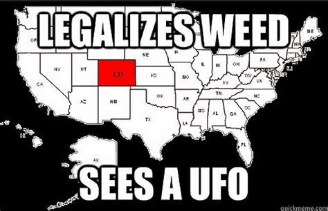 Colorado Memes - funniest memes of the week papa john s scumbag brain and more