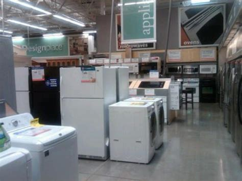 beautiful appliances warehouse 12 home appliance store