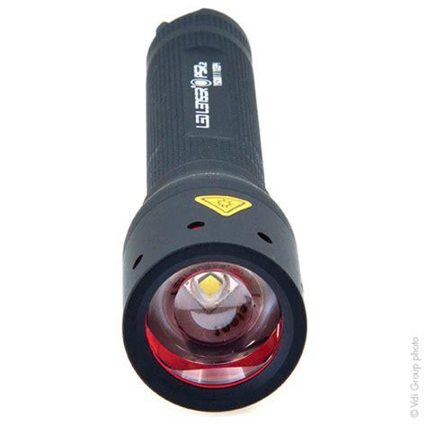 p5 led lenser taschenle led lenser p5 2 140 lumen audioledcar