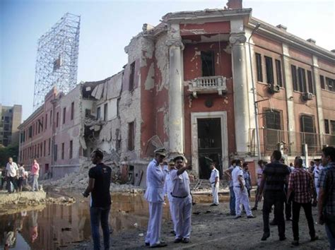 consolato italiano cairo egitto ucciso in un conflitto a fuoco con la polizia l