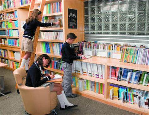 imagenes bibliotecas escolares bibliotecas escolares mis ra 237 ces i comunicaci 243 n ediciones