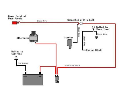 kill switch wiring diagram get free image about wiring