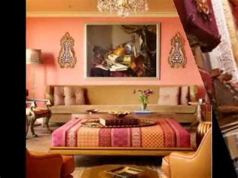 home decorating videos creative indian style living room decorations ideas youtube