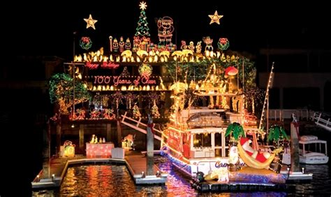 winterfest boat parade 2016 tickets newport beach christmas boat parade 2015 tickets on sale