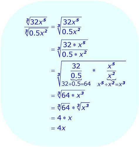 calculator radical radical math 55 images radical expression calculator