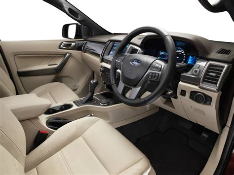 ford ranger interior new ford ranger 2015 interior www pixshark com images