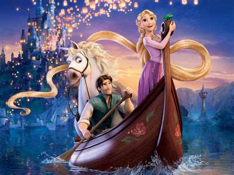 film disney rapunzel tangled tangled wallpaper 18015052 fanpop
