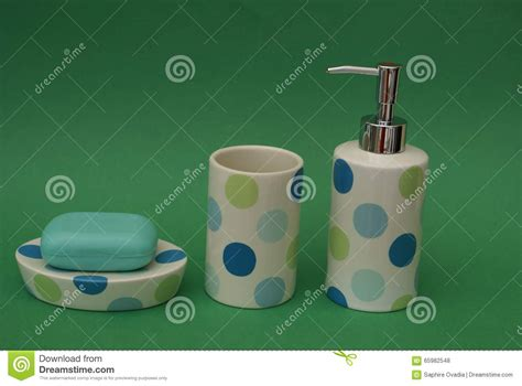 bathroom toiletries bathroom toiletries set of bathroom toiletry soap tablet stock photo image 65982548