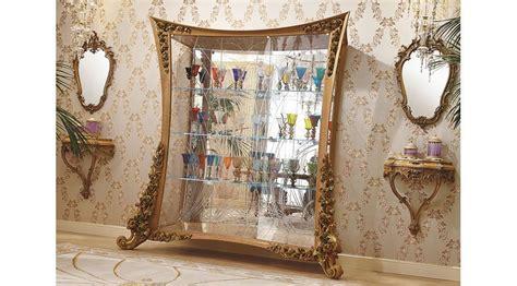 riva mobili d arte bouquet di riva mobili d arte soggiorni