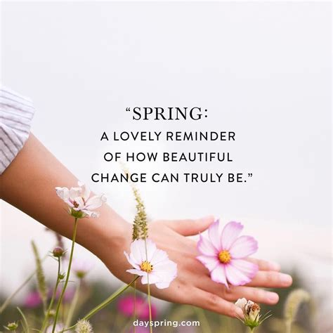 spring quotes spring forward in faith spring starts spring and store