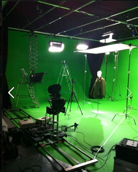budget green screen lighting 25 best ideas about studio on