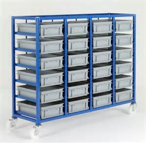 tray storage rack toyota tundra center console organizer