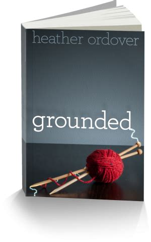 living grounded books book shop grounded