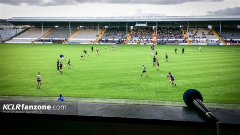 dragon boat racing kilkenny 2 changes as kilkenny team to face tipperary is named for