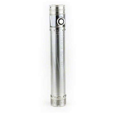 Innokin Itaste Clk1280 Battery Kit innokin itaste clk1280 battery kit silver jakartanotebook
