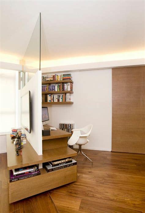 etagere bureau design le bureau avec 233 tag 232 re designs cr 233 atifs archzine fr