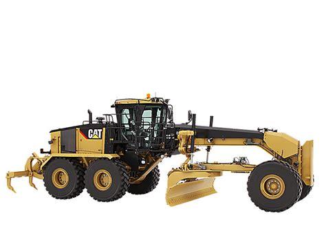 14m motor grader caterpillar 14m motor grader kenya kenya tractor importers