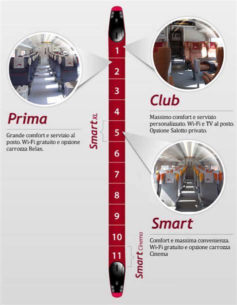 italo carrozze italo offerte 2018 e promozioni italo orari italo