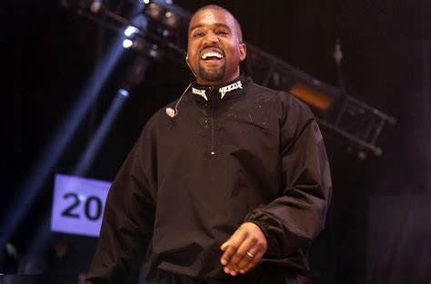kanye west kanye west shares pablo tour dates billboard