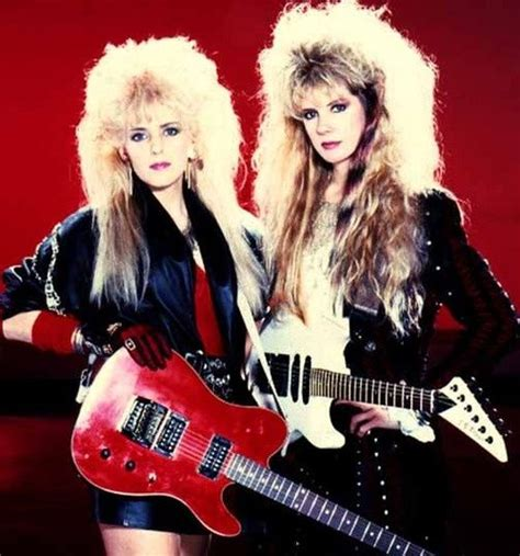 hair nation 80s music vintage hard rock on siriusxm radio 17 best images about vixen on pinterest glam metal 80s