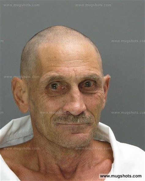 Abbeville County Sc Arrest Records Steven E Barber Mugshot Steven E Barber Arrest Abbeville County Sc