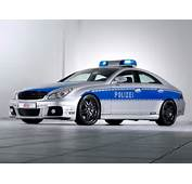 166000 After A Year Mini Police Car Mustang