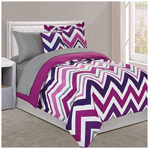big lots bed in a bag dan river 174 twin cersei 6 piece bed in a bag comforter set