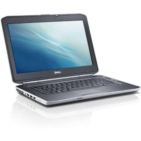 Laptop Dell Latitude E5420 I5 dell latitude e5420 i5 2 45ghz 4gb 120gb grade