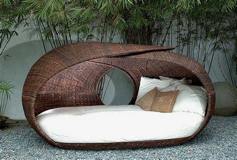 Kursi Sofa Teras furniture meja kursi teras rumah terbaru yang awet