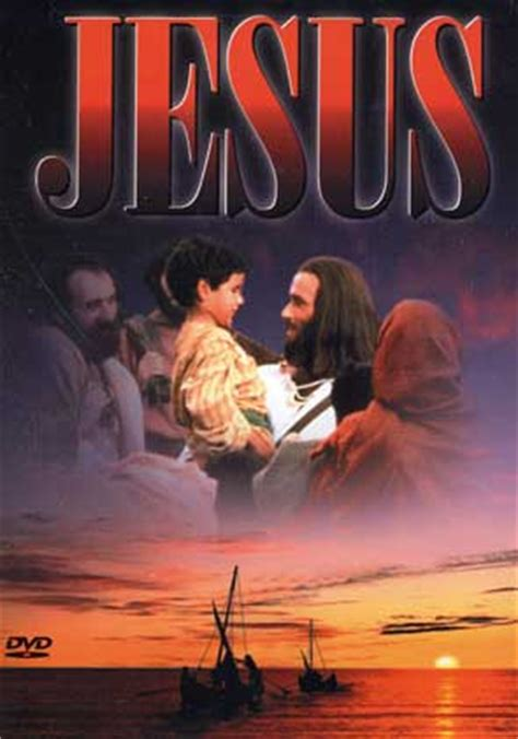 jesus film mandarin jesus 1979 dvd at christian cinema com