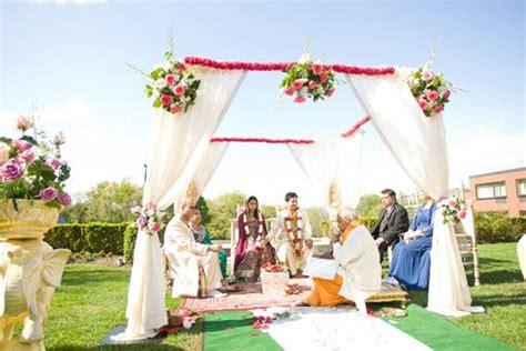 home indian wedding site vendors clothes invitations 17 best images about mandap on pinterest cove floral