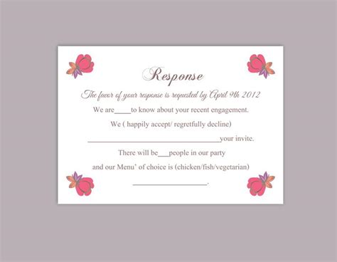 formal response card etiquette mind your rsvps qs