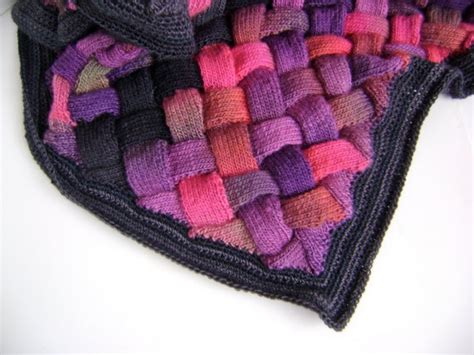 knitted afghans for sale 1000 images about my knitted and crocheted blankets for