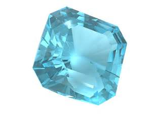 march birthstone color aquamarine the march birthstone m marshall