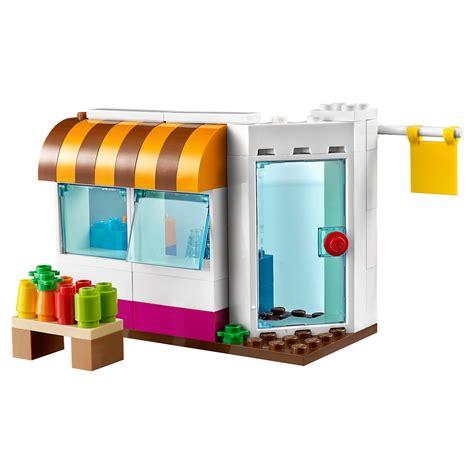 10703 Lego Classic Creative Builder Box Exclusive lego 10703 classic creative builder box at hobby warehouse