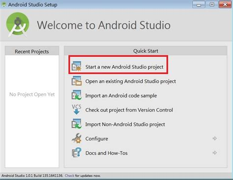 android studio tutorial for eclipse users 安裝 android studio for windows tw hkt 程式 城市 人