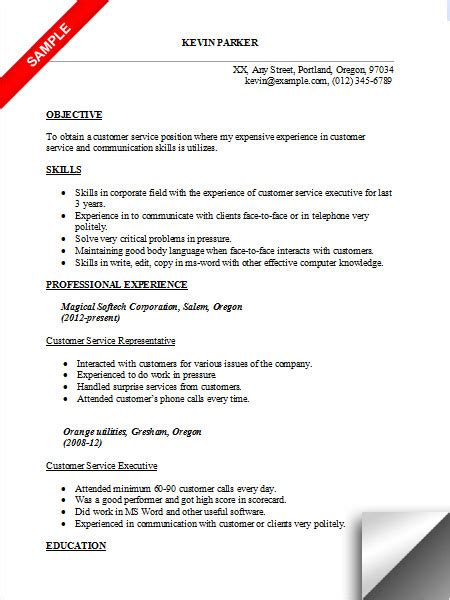 state resume format call state farm customer service car insurance cover hurricane damage