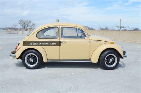 Volkswagen All Wheel Drive by All Wheel Drive Volkswagen Beetle Html Autos Post