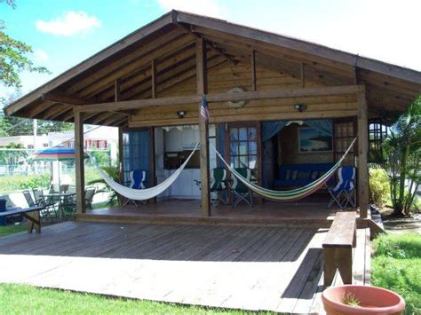 Rincon Puerto Rico Villa Paz Homeaway Rincon Rincon House Rentals