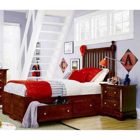 vaughan bassett cottage bb19 cherry bedroom group bb19 557 st vaughan bassett furniture cottage cherry bed