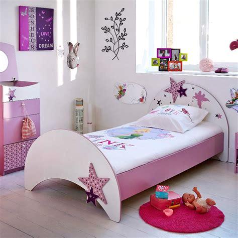 Decorer Chambre Enfant by Chambre Enfant